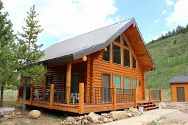 small log home designs small log cabin floor plans unique cabin home plans with loft log