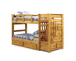 Nicely Decorated Homes Bedroom Furniture Bedspreads For Bunk Bed Ladder Hooks And Ideas