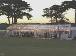 outdoor wedding reception venues evening garden wedding reception luxury wedding reception venues