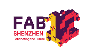 fab foundation fab 12