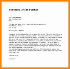 format for cover letter 7 mla cover letter sle new wood