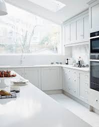 lewis kitchen furniture 47 best kitchens images on lewis kitchen