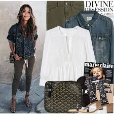trendy blouses trendy blouse styles best designs that will never let you
