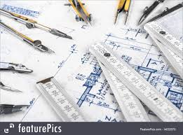 Construction Plans Online by 28 Construction Plans Online Mgmt Software Construction