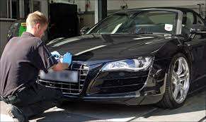 audi approved repair centres h l motors servicing mechanical repair repair twickenham