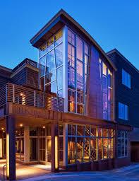 Inspiring Prefab Office Design Fair Prefab Homes Small Lot For Home And House Inspiring Ideas