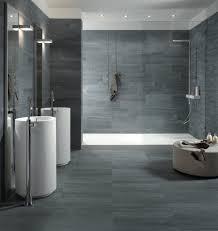 bad mit mosaik braun uncategorized kühles bad braun grau mit badezimmer fliesen