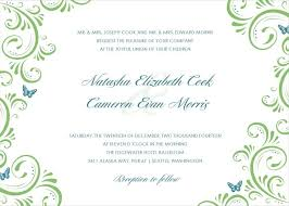 Indian Wedding Cards Online Free Astounding Templates Of Invitation Cards 41 On Online Indian