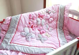 Baby Duvet Caseys Cabin Designer Western Cowboy Baby 9 Piece Crib Set