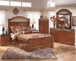 Ashley Modern Bedroom Sets Television Rental U0026 Sales Products Partners Sales And Leasing