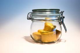 cuisiner les c鑵es 图片素材 餐饮 生产 灯光 罐头 味道 玻璃罐 饼干6480x4320