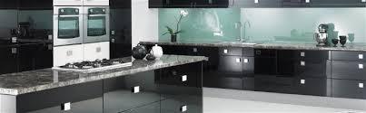 Fitted Kitchen Designs Kitchencraft Kitchencraft Fitted Kitchens And Fitted Bedrooms