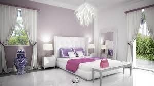 modern bedroom concrete tile design ideas u0026 pictures zillow digs