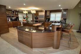 kitchens tampa bay millworks llc tampa bay millworks provides spectacular architectural detail and functionality with each custom kitchen design kitchen styles range from traditional to