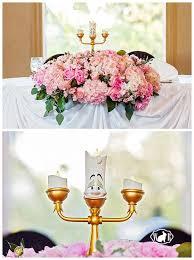 847 best disney wedding images on pinterest disney weddings