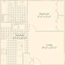 Mother In Law Suite Floor Plans 100 In Law Suites Home For Sale Gotha Fl With Mother In Law