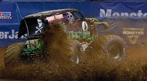 monster truck show nashville tn monster jam