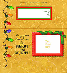 free bar wrapper templates lights free printable bar wrapper with easy