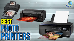 black friday best printer deals 2017 8 best photo printers 2017 youtube