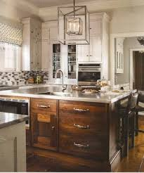 kitchen and residential design 2009