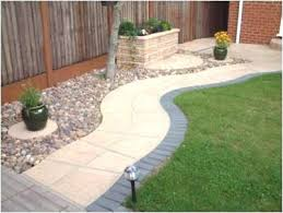 Garden Paving Ideas Pictures Garden Paving Ideas Luxury 96 Garden Paving Ideas Stunning Garden