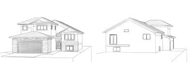 Custom Home Blueprints Custom Construction Plans Topup Wedding Ideas