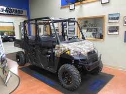 polaris motorcycles in illinois for sale used motorcycles on