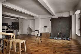 cheap photographers rental photo studio in plaza with profoto new york cheap