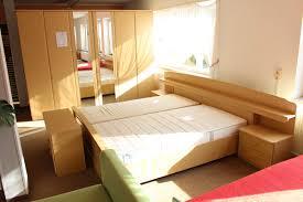 Schlafzimmer Komplett In Buche Schlafzimmer Komplett Buche Nachbildung Diashop Vogtland