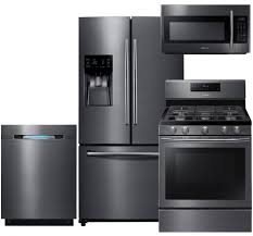 appliance trends in kitchen appliances modern kitchen trends