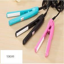 Catok Rambut Murah jual produk catokan rambut murah murah daftar harga spesifikasi
