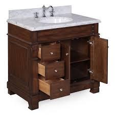 kitchen faucet companies kitchen superb bathroom faucet companies luxury kitchen faucet