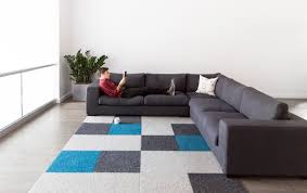 ls for sectional couches henry custom sectional sofa interior define