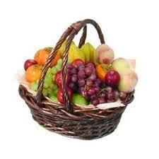 fruit basket arrangements fruit basket arrangements send fruit in china at china flowers
