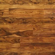 Shaw Laminate Flooring Warranty Evoke Laminate Flooring Flooring Designs