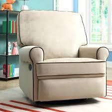 nursery rocking chair with ottoman rocker recliner nursery glider and ottoman swivel glider recliner