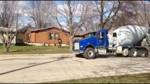 11 year old steals cement truck kare11 com