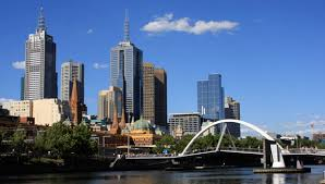 Melbourne   ecoSHOWCASE Australia