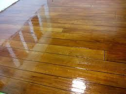 hardwood floor coating hardwood floor coating 4000 laminate