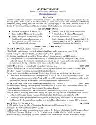 pharmacy technician resume sample canada professional resumes