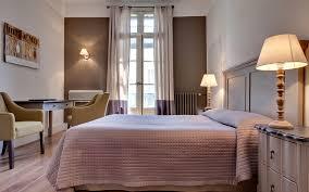 chambres d hotes sete et environs grand hôtel de sète hotel 3 étoiles de charme au centre de sète