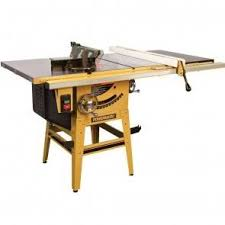 table saws rockler woodworking and hardware