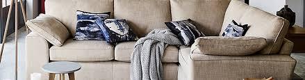 Sofas Marks And Spencer Marks And Spencer Sofas Armchairs Home Everydayentropy Com