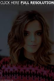 i need a new haircut for long hair medium haircut for ombre hair best hairstyles 2017