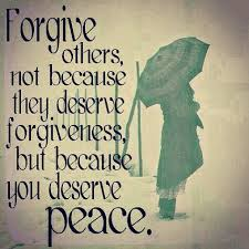 bible verses forgiveness christian verses