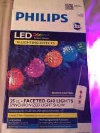 holiday time string lights holiday time cool touch soft glow frosted blue lights 25ct indoor