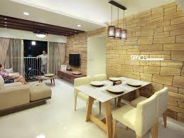 Create A Chandelier Resort Style Interior Design Simple Resort Bathroom Design Google