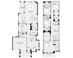 Chicago  New Home Floor Plans Interactive House Plans - Interactive home design