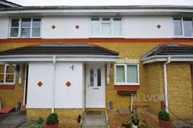 2 Bedroom Cottage To Rent 2 Bedroom Houses To Rent In Hillingdon London Borough Rightmove