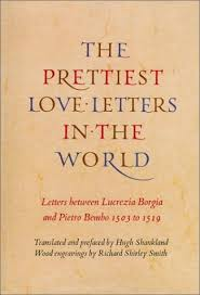 prettiest love letters in the world letters between lucrezia